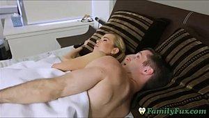 bruine suiker Porn Movie