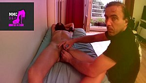 Cute cum-hole massage techniques Tube XXX