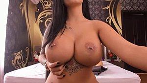 Διασημότητα πορνό XXX ταινία